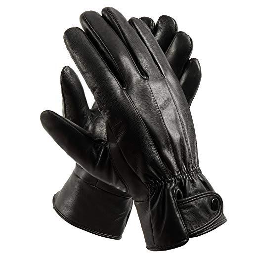 resident-evil-5-glove