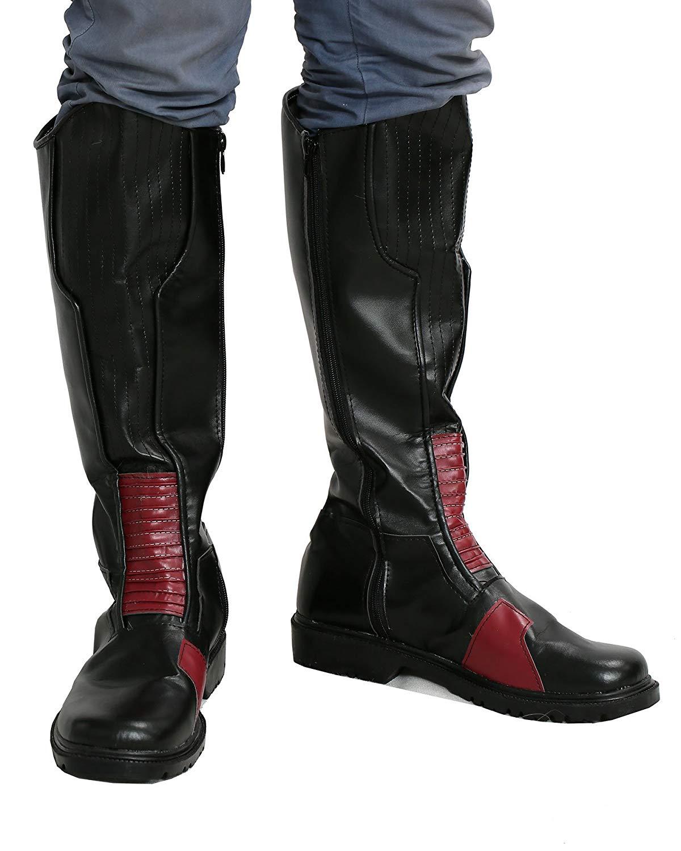 reverse-flash-boot