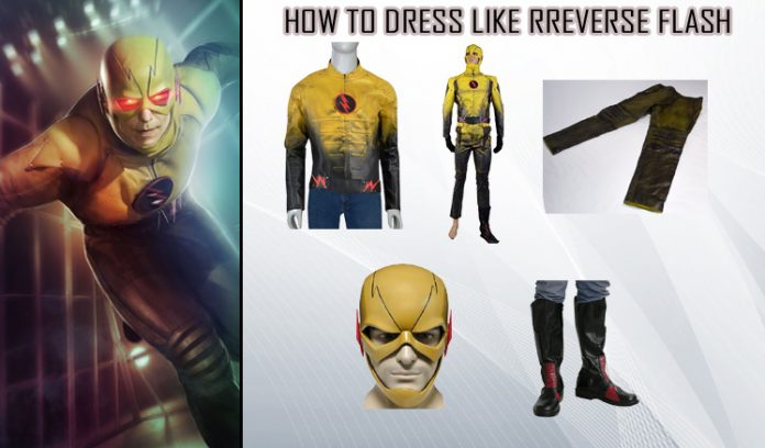 reverse-flash-costume-guide
