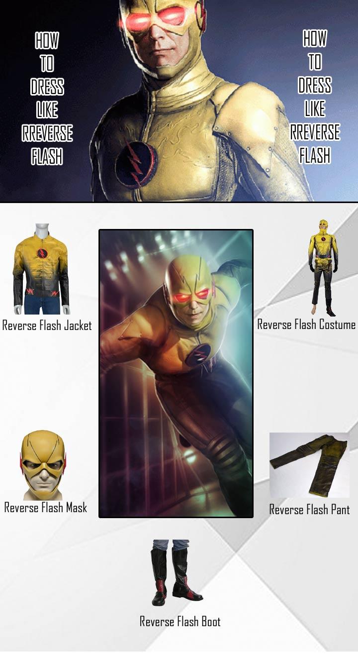 reverse-flash-costume1