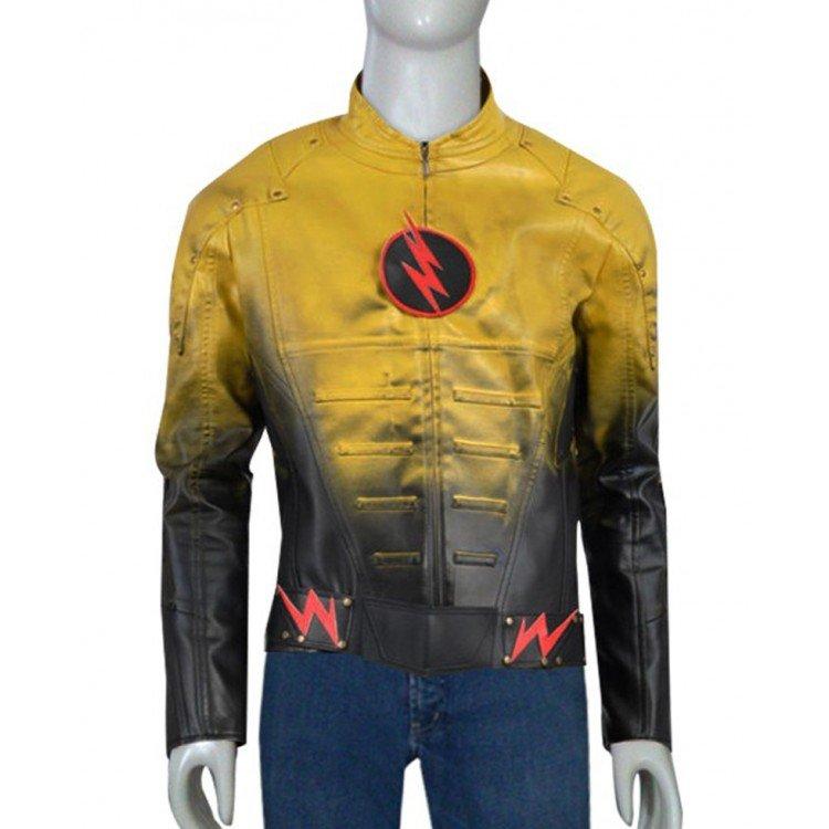 reverse-flash-jacket