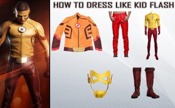 kid-flash-costume