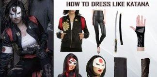 katana-costume-guide