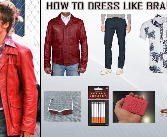 brad-pitt-fight-club-costume-guide