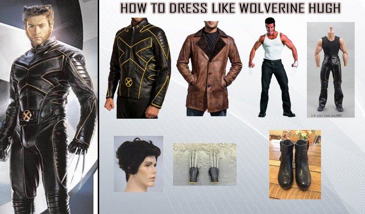 wolverine-costume1