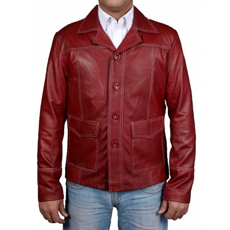 fight-club-red-leather-jacket