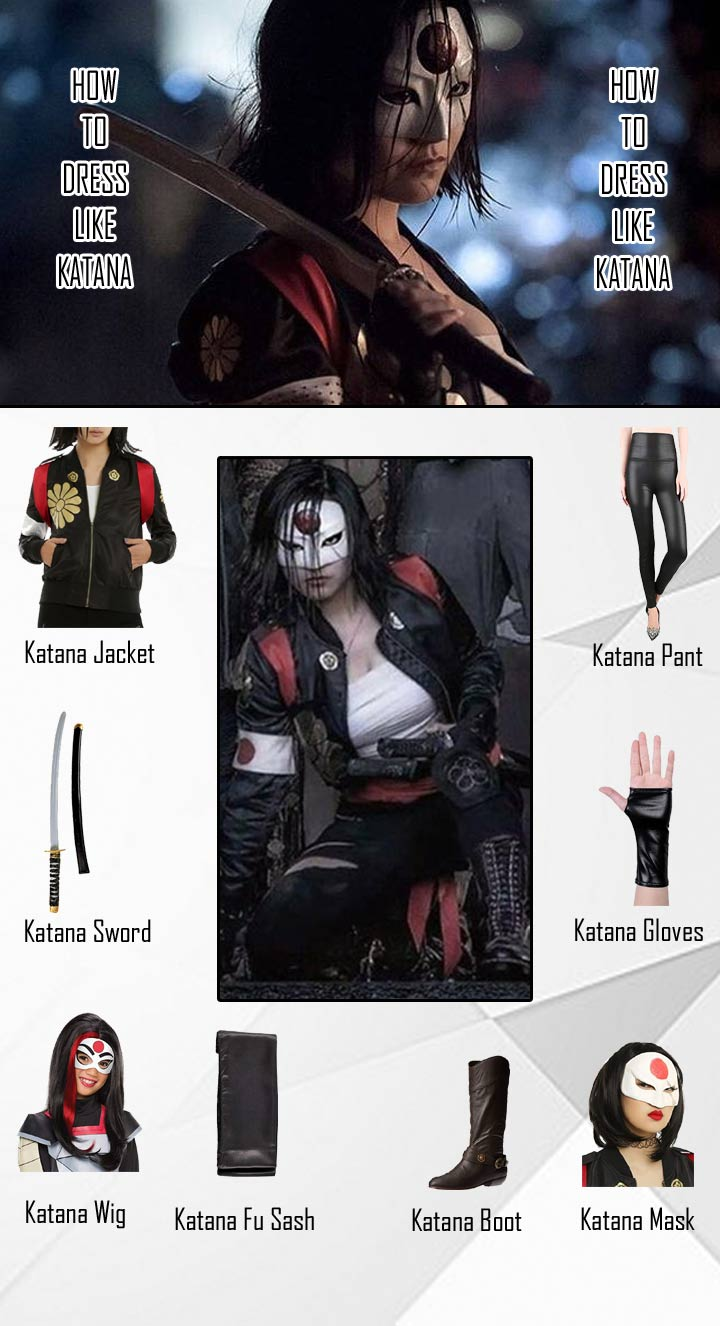 katana-costume