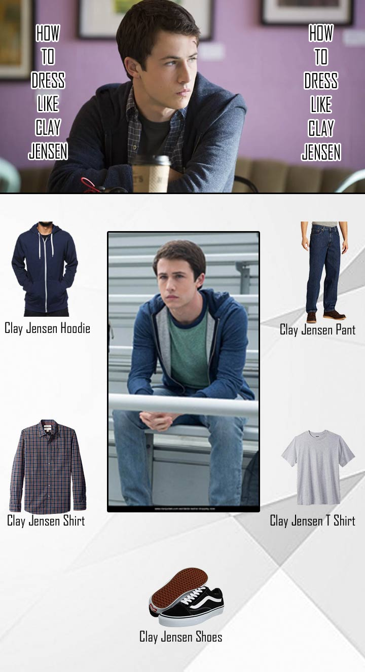 clay-jensen-costume-guide