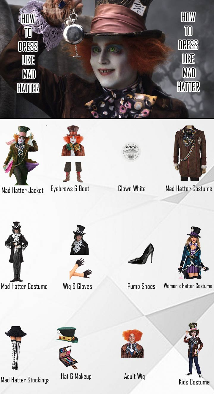 mad-hatter-costume-guide