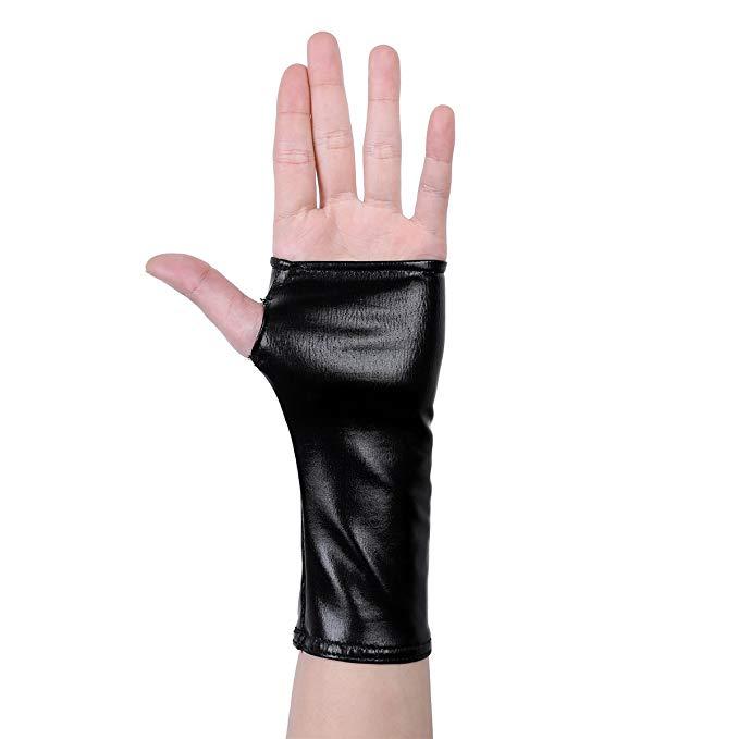 katana-glove