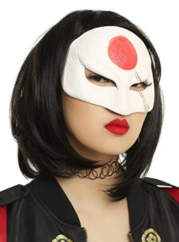 katana-mask