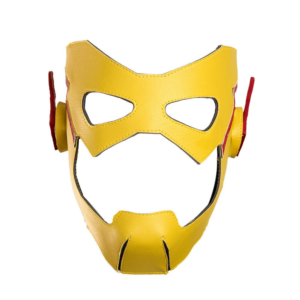 kid-flash-mask