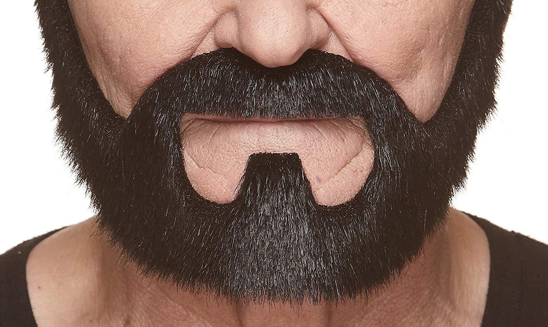 logan-beard