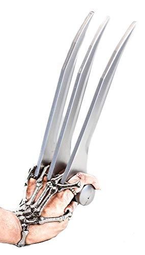 logan-blades