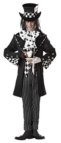 mad-hatter-costume1