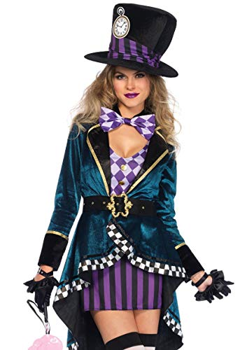 mad-hatter-costume2