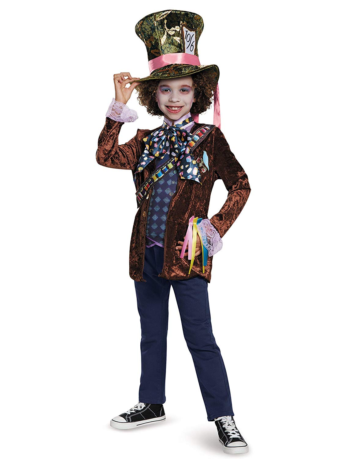 mad-hatter-costume4