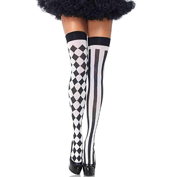 mad-hatter-socks