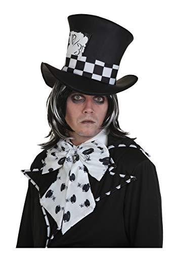 mad-hatter-wig1