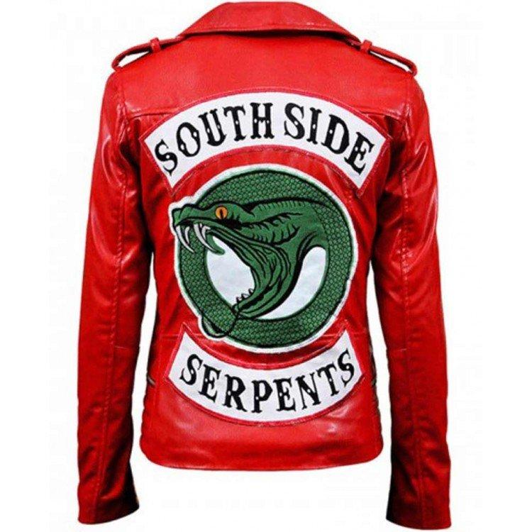 southside-serpents-leather-jacket
