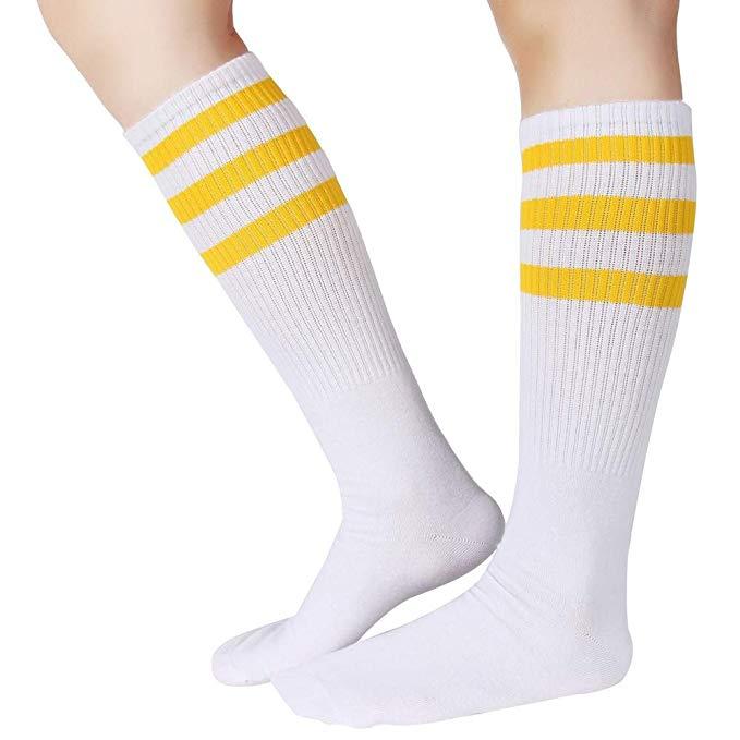 southside-serpents-socks