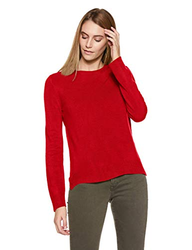 southside-serpents-sweater