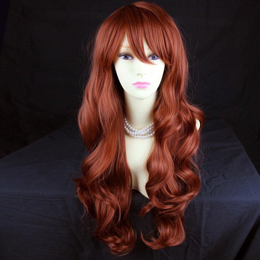 southside-serpents-wig