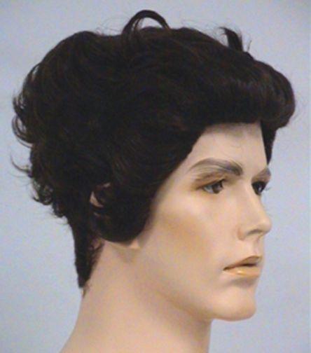 wolverine-Wig1