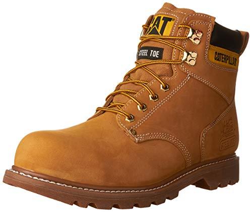wolverine-boot