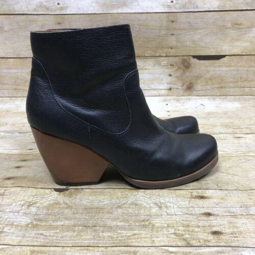 wolverine-boot1
