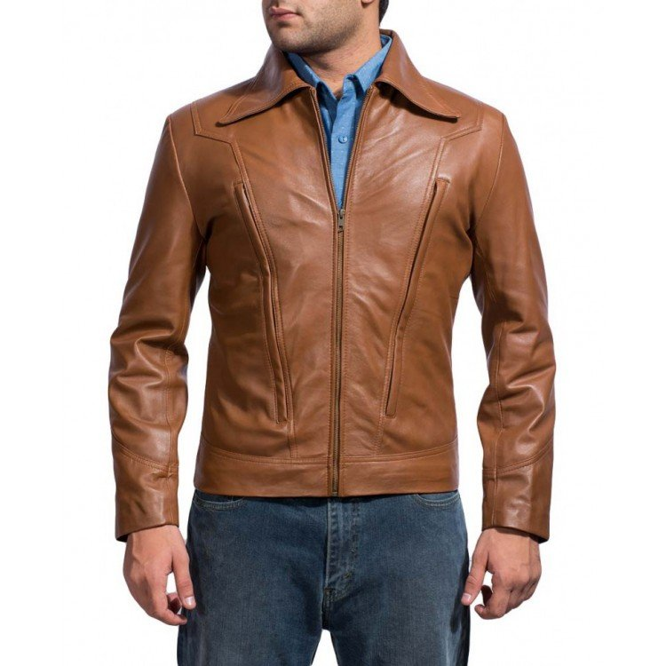 wolverine-days-of-future-past-jacket