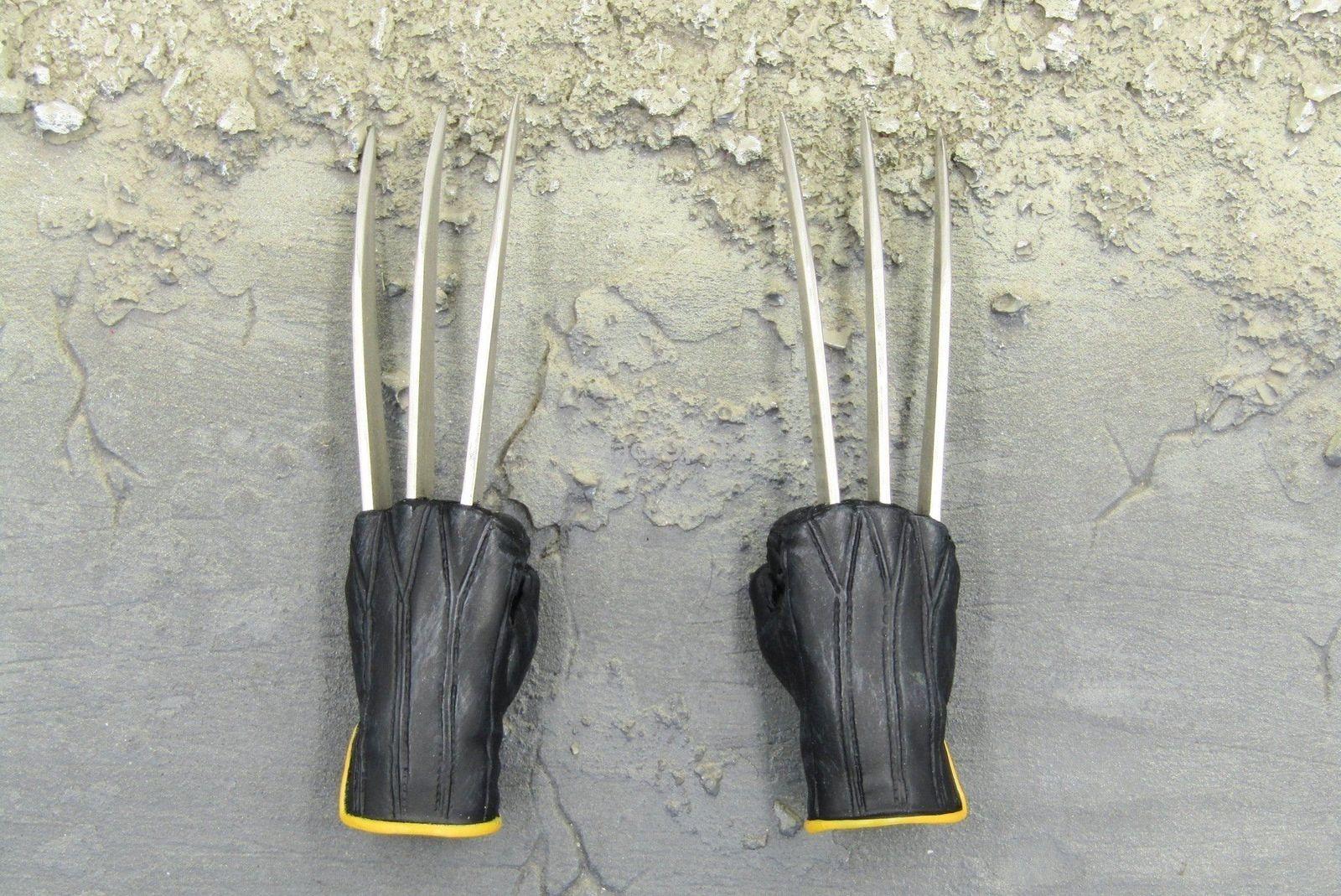 wolverine-glove