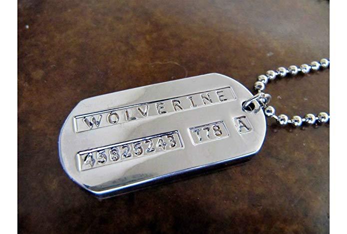 wolverine-necklace