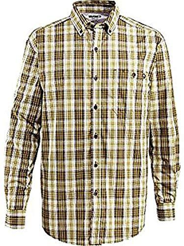 wolverine-shirt