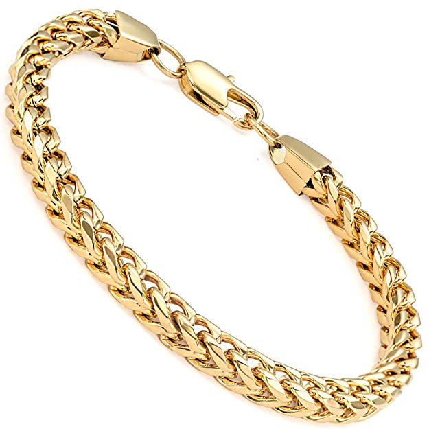 El Diablo bracelet