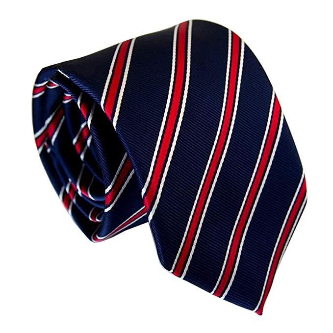 Harry Hart tie