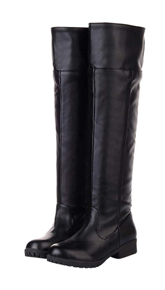 Showman boot