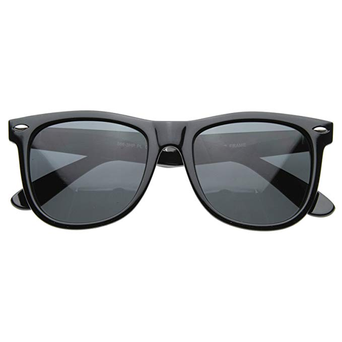 Sloane Peterson Sunglasses