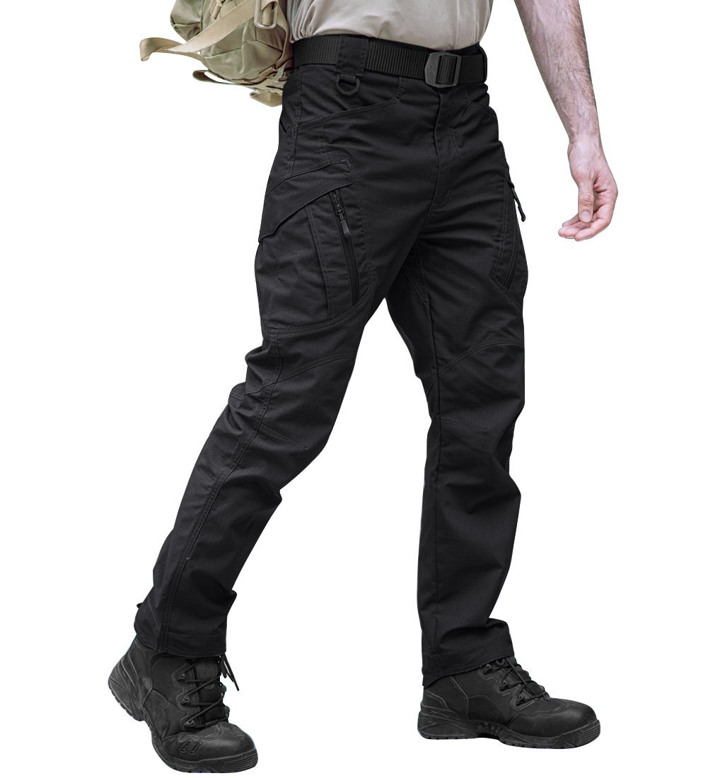 Thor pants