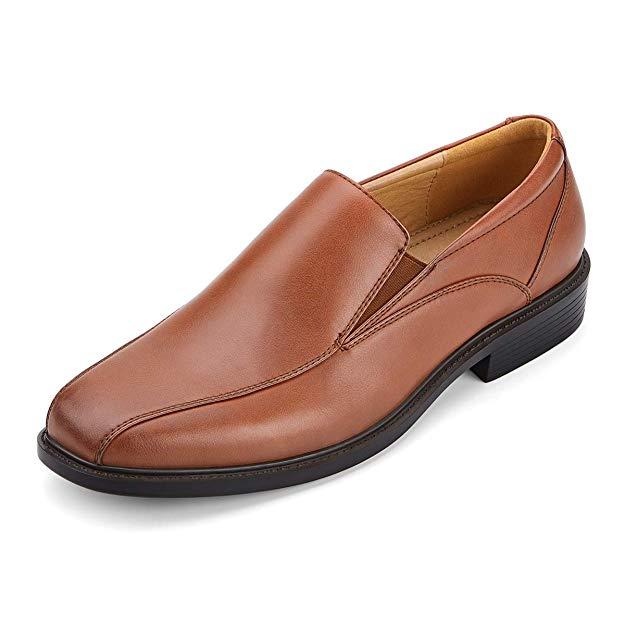 Venom shoes