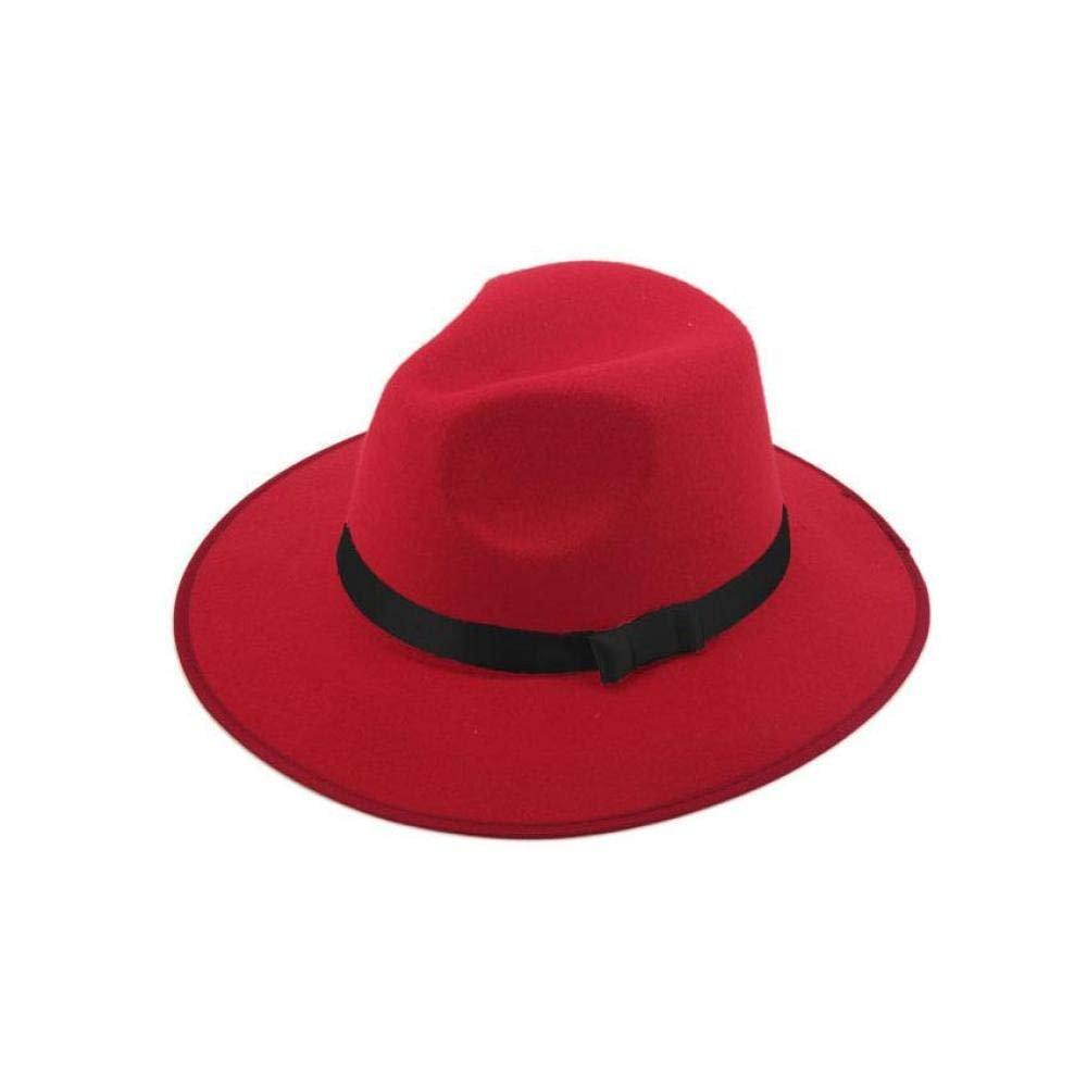 agent-hat
