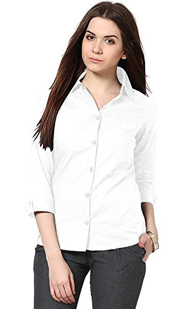 agent-shirt