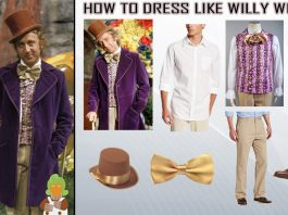 willy-wonka-costume