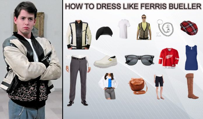 ferris-bueller-costume-guide