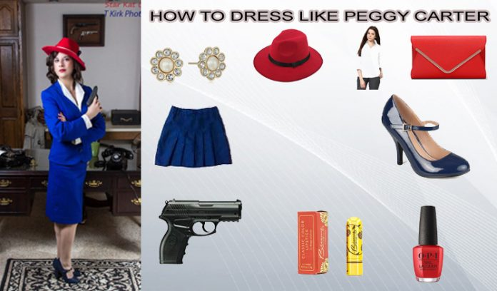 peggy-carter-costume-guide