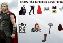 avengers-thor-costume-guide