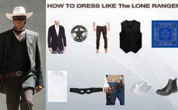 lone-ranger-costume-guide