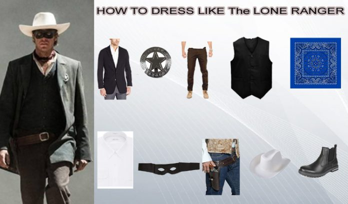 lone-ranger-costume-guide
