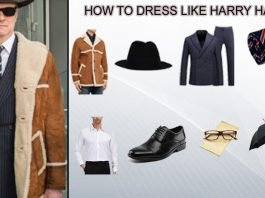 harry-hart-costume-guide