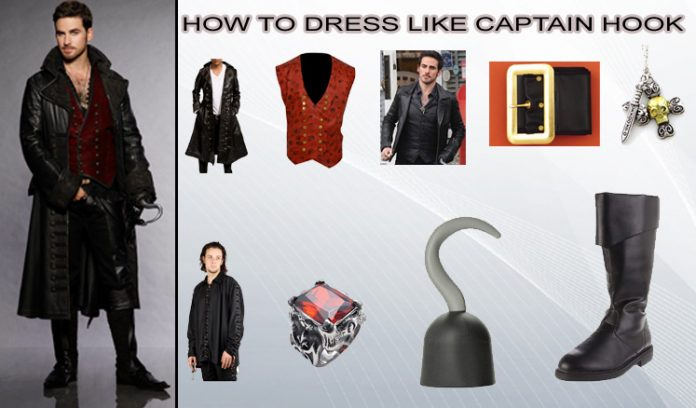 captain-hook-costume-guide
